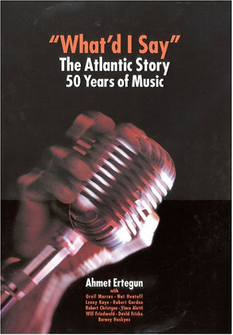 whatd-i-say-the-atlantic-story-50-years-of-music