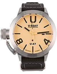 U-Boat 8106Classico U-47