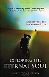 Exploring the Eternal Soul: Insights from the Life Between Lives