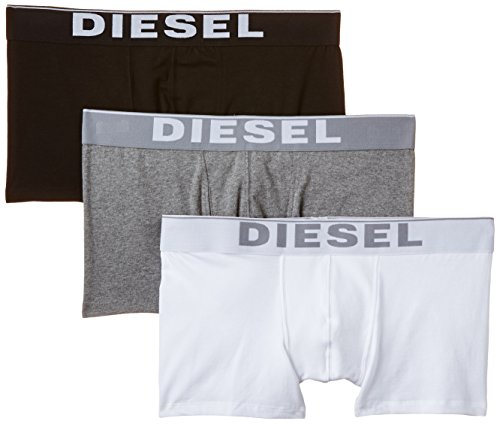 diesel-men-0ntga-boxers-multicolor-4-medium-manufacturer-size-m