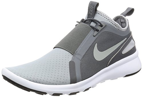 Nike Men's Current Slip On Casual Shoe