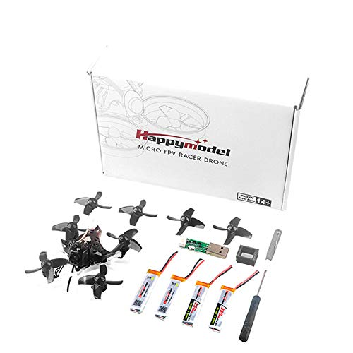 Cineman Helicopter RC Quadrocopter Ferngesteuert