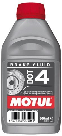 huile-hydraulique-de-freins-hidraulicos-dot-4-brake-fluid-05l-500ml