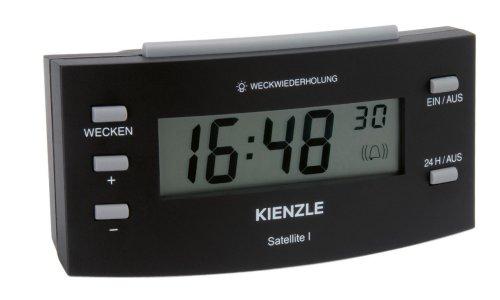 Kienzle Wecker V71097340720