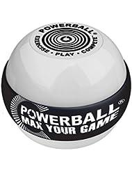 Powerball de Golf classique