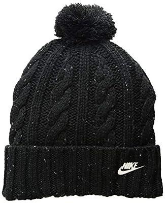 Nike Damen Beanie Mütze von Nike - Outdoor Shop
