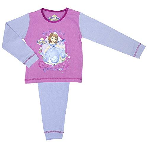 Disney Sofia Die Erste 'Bereit, Ei - Ready to Be A Princess 18-24 months/92 cm