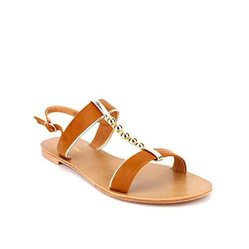cendriyon-sandale-salome-caramel-galion-chaussures-femme-taille-38