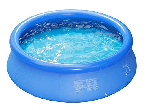 10ft-my-quick-set-ring-pool