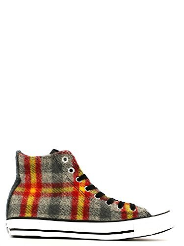 converse-all-star-woolrich-mens-wool-trainers-multicolor-7-uk