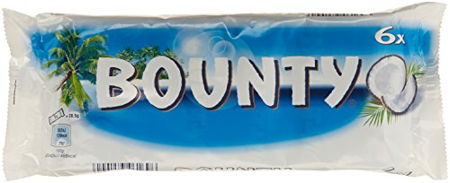 bounty-barres-chocolates-cur-coco-6-x-285-g