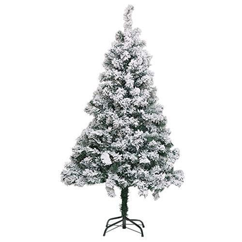 ZHongWei - Corona Navidad Conjunto Navidad árbol