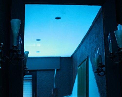 Vernici Fluorescenti Per Pareti.Vernice Fluorescente Nightec Eco Green Per Parete 100 Ml O 1
