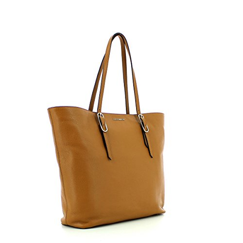 Woman Leather Bag CUOIO