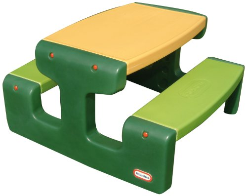 little-tikes-picnic-table-evergreen