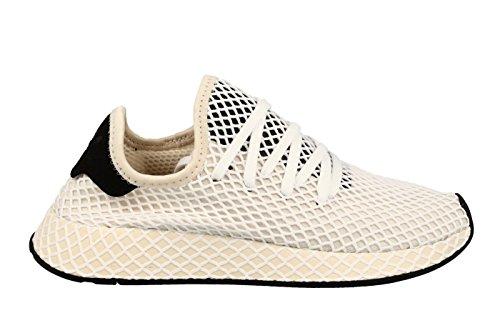 adidas Originals Sneaker DEERUPT Runner W CQ2913 Creme, Schuhgröße:38 2/3