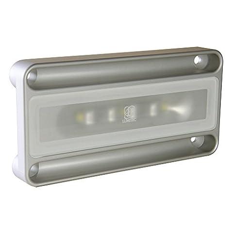 Lumitec Nevislt Moteur de LED Lumière de la pièce,