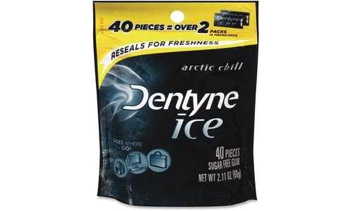 dentyne-ice-arctic-chill-gum-arctic-chill-sugar-free-fat-free-40-bag