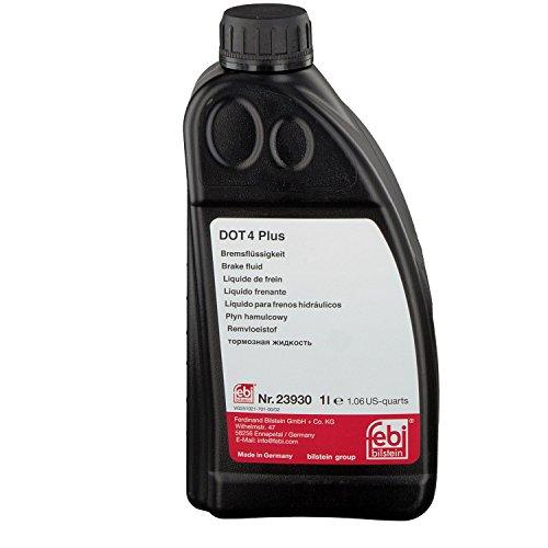febi-bilstein-23930-dot-4-plus-liquido-frenante-1-l