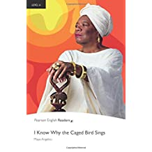 PLPR6:I Know Why the Caged Bird Sings
