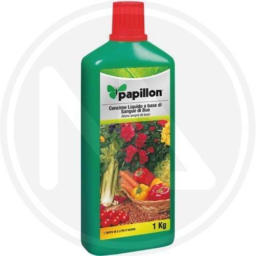 papillon-8025003-sangue-di-bue-liquido