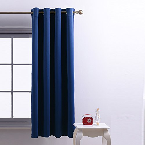 blackout-curtains-eyelet-window-treatments-ponydance-one-panel-top-eyelets-thermal-insulation-room-d