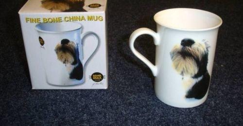 south-eastern-horticultural-bone-china-mug-boxed-hana-deka-design-scottie-dog