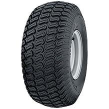 Neumáticos para cortacésped SEMI-PRO 16 x 7,50-8 ...