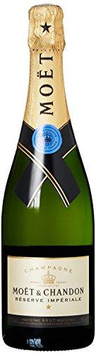 moet-ch-resimper-7010035-champagne-cl-75