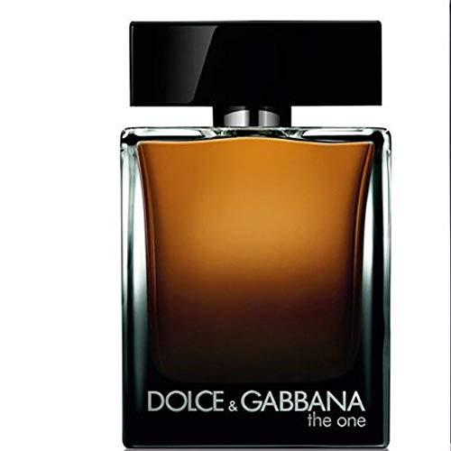 Dolce & Gabbana The One Men Eau de Cologne, 50 g