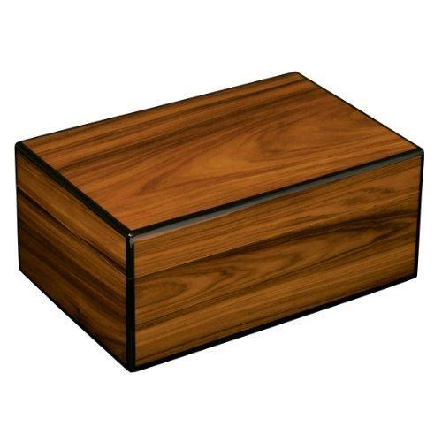 craftsmans-bench-taj-majal-humidor-by-craftsmans-bench