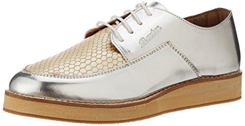 BATA-Womens-Kiara-Sneakers