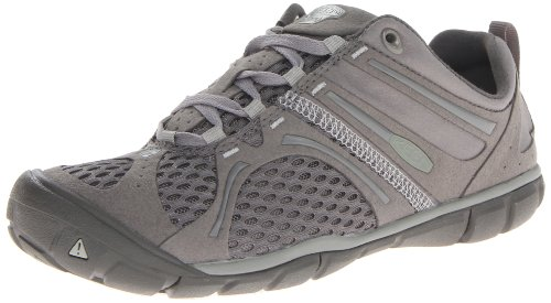 keen-madison-low-cnx-women-gargoyle-neutral-grey-grosse-375-us-7