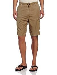 Kahala Men's Keola Hybrid Short