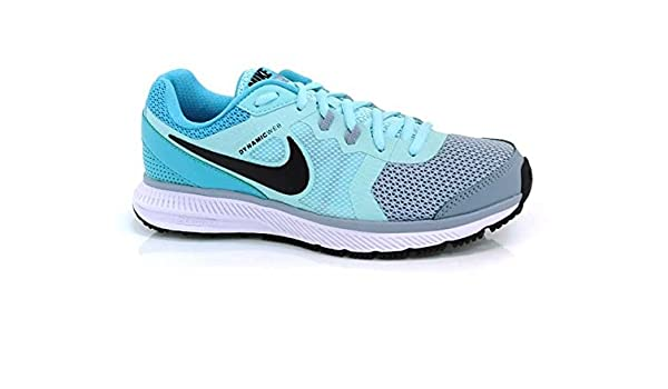 c23ed9f39479 Nike Zoom Winflo MSL Women s Running SHOES-725159-011-SIZE-5 UK  Amazon.in   Shoes   Handbags