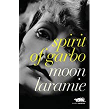Spirit of Garbo