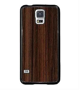 ifasho Designer Back Case Cover for Samsung Galaxy S5 :: Samsung Galaxy S5 G900I :: Samsung Galaxy S5 G900A G900F G900I G900M G900T G900W8 G900K (Girls Orient Beach Jobs)