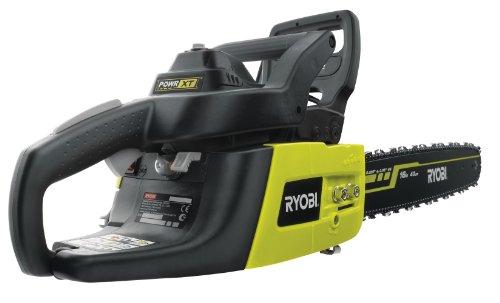 Ryobi RCS5140B - Motosierra 51Cm3 - Barra De 40M