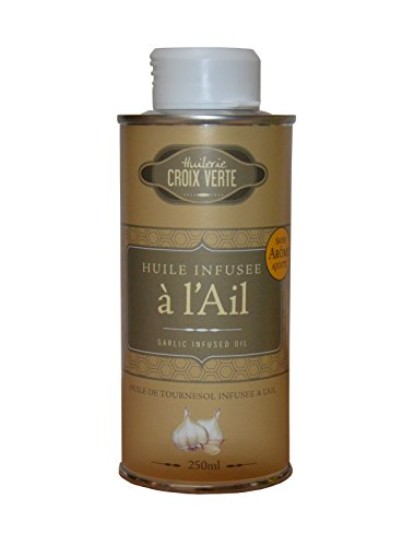 huile-infusee-a-lail-250ml