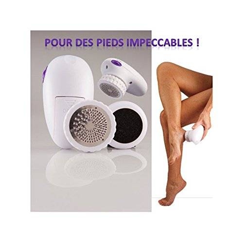 probache-pedicure-electrique-ponceuse-pour-pieds-livraison-express