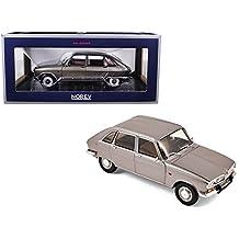 Norev – Renault R 16 – 1969 ...