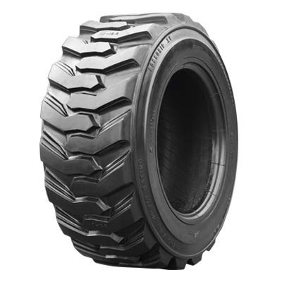 1 pneu caoutchouc 12 – 16.5 10 marcher sKS TL NHS véhicules industriels