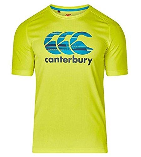 Canterbury E547209-T05 Men