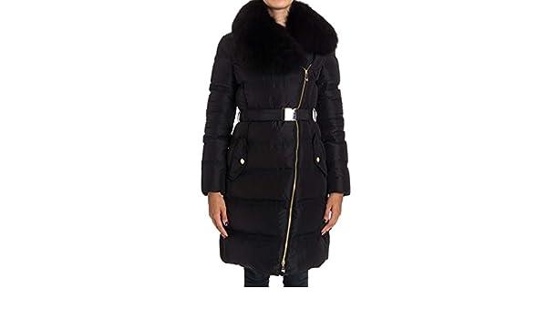 Piumino Versace Collection  Amazon.it  Abbigliamento 666bc9d3ab7
