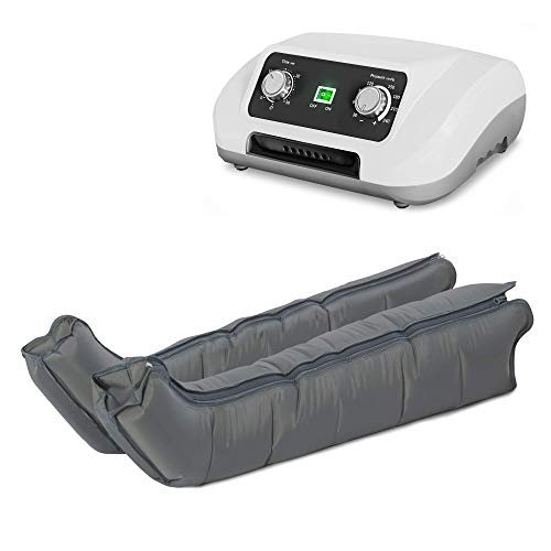 Vein Angel  6 appareil de massage par glissement...