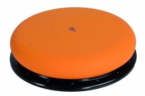 Sport-Thieme Ballkissen® mit Platte Dynair® Pro