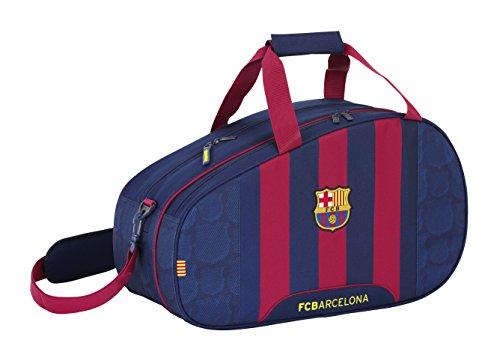 SAFTA Futbol Club Barcelona 711525741 Bolsa de Deporte Infantil