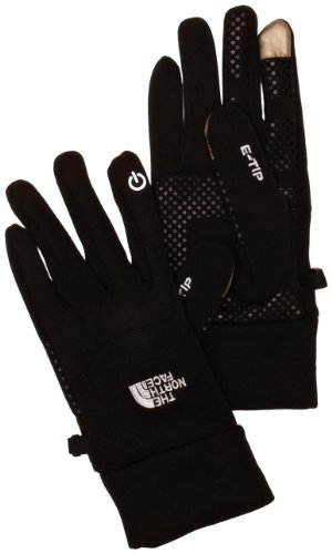 The North Face - Guantes unisex