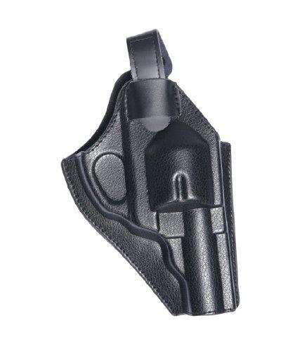 holster-ceinture-droitier-replique-a-billes-revolver-dan-wesson-25-et-4-pouces-asg-17349-airsoft