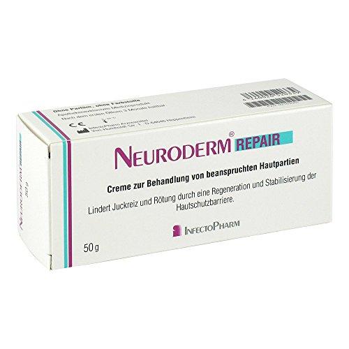 Neuroderm Repair Creme 50 g